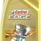 CASTROL EDGE TITANIUM FST LL 5W-30 1L
