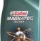 CASTROL MAGNATEC DIESEL 5W-40 DPF 1L