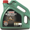 CASTROL MAGNATEC STOP-START E 5W-20 5L
