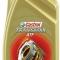 CASTROL TRANSMAX ATF DEXRON-VI MERCON LV MULTIVEHICLE 1L