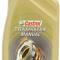 CASTROL TRANSMAX MANUAL FE 75W 1L