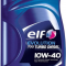 ELF EVOLUTION 700 TD 10W40 1L