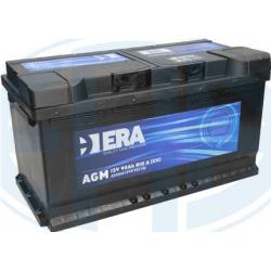 ERA AGM A59514 95AH 810 A R+