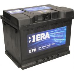 ERA EFB E56011 60AH 640 A R+