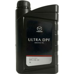 MAZDA ULTRA DPF 5W-30 1L