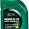 HYUNDAI-KIA PREMIUM LS DIESEL ENGINE OIL 5W-30 1L