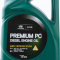 HYUNDAI-KIA PREMIUM PC DIESEL ENGINE OIL 10W-30 4L