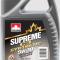 PETRO-CANADA SUPREME C3 SYNTHETIC 5W-30 5L