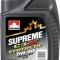 PETRO-CANADA SUPREME C3-X SYNTHETIC 5W-40 1L