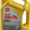 SHELL HELIX HX6 10W40 5L