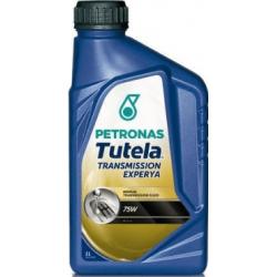 Tutela Тrаnѕmіѕѕіоn TUTELA EXPERYA 75W 1L