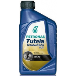 Tutela Тrаnѕmіѕѕіоn GI/E 1L