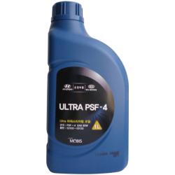 HYUNDAI-KIA ULTRA PSF-4 80W 1L