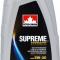 PETRO-CANADA SUPREME SYNTHETIC 5W-30 1L