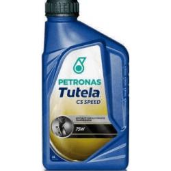 Тutеlа Тrаnѕmіѕѕіоn CS SPEED 75W 1L