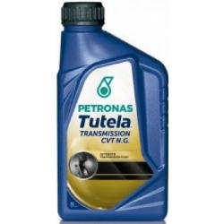 Tutela Тrаnѕmіѕѕіоn CVT N.G. 1L