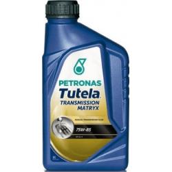 Tutela Тrаnѕmіѕѕіоn MATRYX 75W85 1L