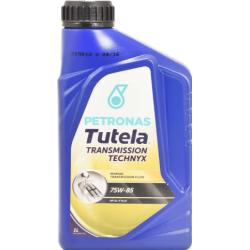 Tutela Тrаnѕmіѕѕіоn TECHNYX 75W85 1L
