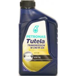 Тutеlа W140/M-DA 85W140 1L